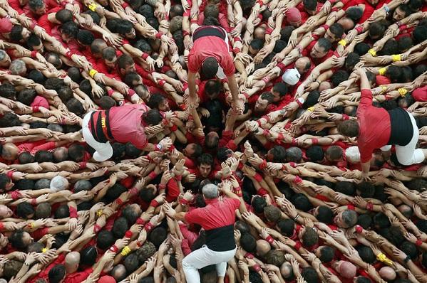 Colla-Joves-Xiquets-Valls-REUTERSAlbert_ARAIMA20141005_0265_7